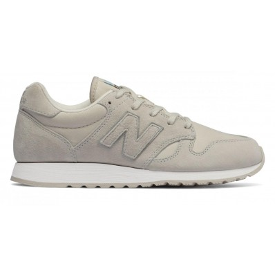 outlet zapatillas mujer new balance